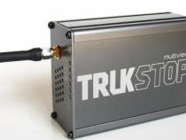 Trukstop Multiview Wireless Streaming To Your iPhone iPad & Android Devices: