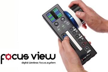 Focus View
