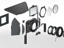 ARRI Pro Camera Accessories for Sony F3: