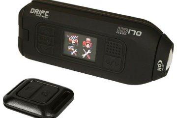 Drift_HD170_Stealth
