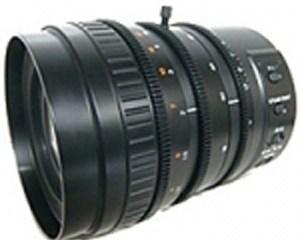 SCL-Z18X140