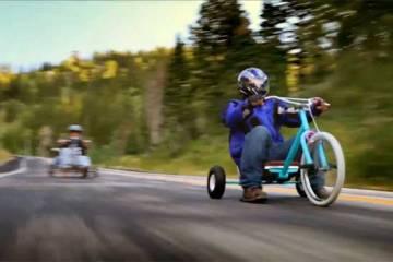 Trike_Racing