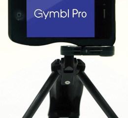 gymblpro_tripod
