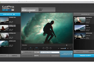 GoPro_Cineform_Studio