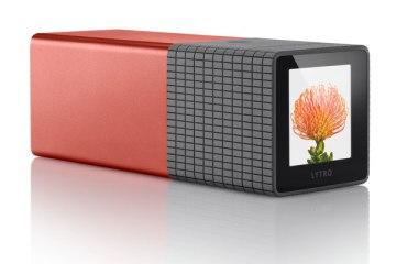 Lytro-Red-Hot_Camera