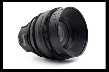 RED_17-50mm_Lens
