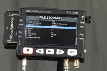 SoundDevices_Pix240