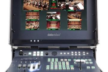 Datavideo_HS-2000