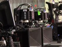 How Cool: The Hobbit Behind-the-Scenes Production Videos: