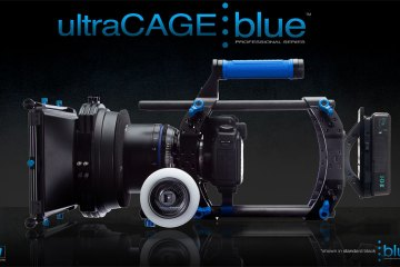 Redrock_ultracage_blue