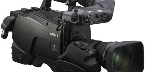 Sony_HDC-2500