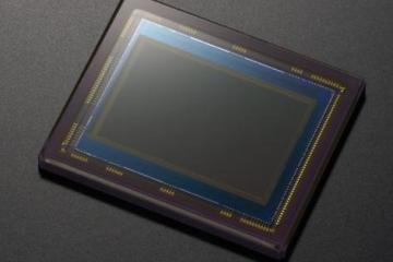 sony-exmor-aps-c-cmos-sensor