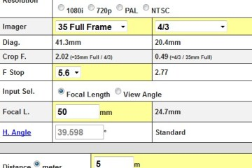 Lens_Calculator