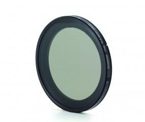 Schneider_Optics_Variable_ND_77mm