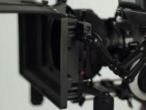 ARRI Professional Mini & DSLR Camera Accessories: