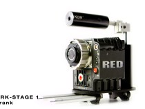 Red Epic & Scarlet Rig builds with MRK by KCW technica: