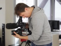edelkrone Modula Rigs a Comprehensive Demonstration:
