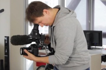 edelkrone_Rig_Review
