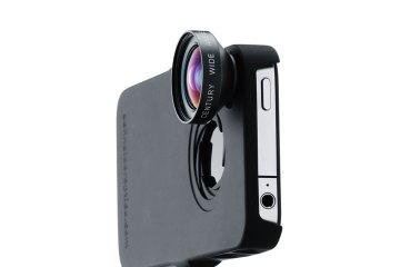 iPro_Lens_System