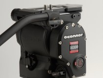 OConnor have Announced their NAB Lineup Including Tripods: