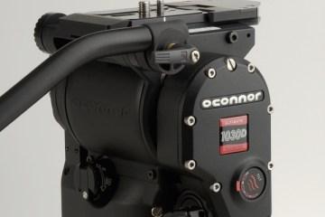 OConnor-1030D