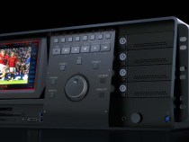 Cinedeck MX a New Multi Channel Recorder: