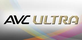 Panasonic_AVC_ULTRA