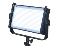 Dracast $495 LED 500 Video Light: