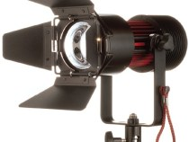 Foton The Most Colour Accurate Digital Light Source: