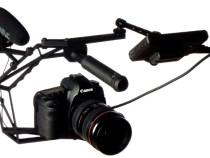 MALSTROEM Camera Rig: