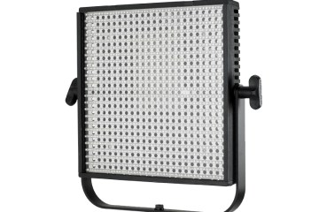 Litepanels-1x1