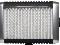 Litepanels Luma On Camera LED Light: