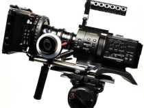 Elements NEW Micron Camera Support, Rig it, Rig it Good: