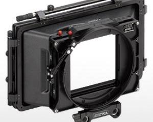ARRI MMB-1 Mini Matte Box