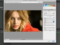 Best Workflow For Blackmagic Camera? After Effects Maybe: