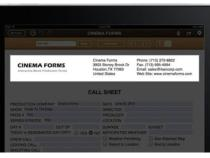 ikan Cinema Forms Get It Now For FREE: