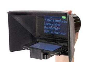 Listec Promptware PW-04