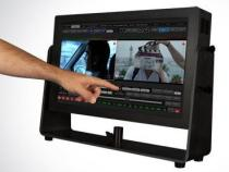 Smart Assist With QTAKE HD Now in a Self Contained 22 Inch Touchscreen: