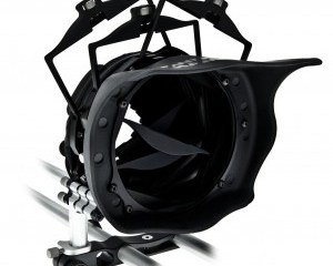 Swedish Cameleon SC3 Matte Box