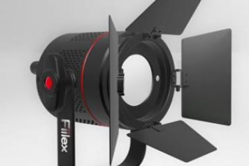 Fiilex P360 Light