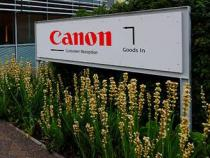 Hey RED For 27 Years Canon Has Ranked Top Five Patent Holders in the USA: