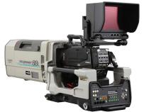 Hitachi NAB Camera Lineup Announced: