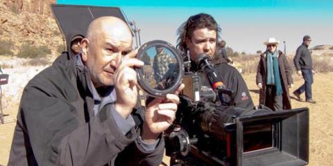 Michael Slovis Schneider Filters Breaking Bad