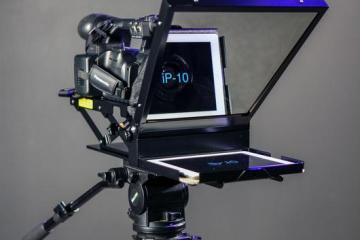 Mirror Image IPad IP10