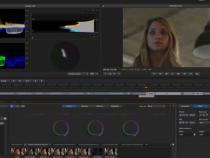 Adobe SpeedGrade Creative Cloud Overview: