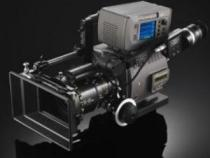 Panavision Chased For $1.7 million Past Due But Not Concerned: