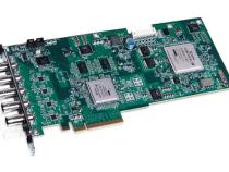 IBC 2013 Matrox Will Showcase Gear and 4K Video Monitoring Cards: