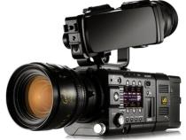 New Firmware Timeline Charts for F5 / F55 Cameras & AXS-R5 Recorder: