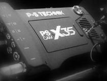 PS-Cam X35 Mark II Camera Can Do Up To 1500fps: