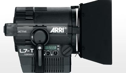 ARRI L7-TT